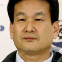 【祝】アベトモ辛坊治郎氏がパワハラ疑惑で日本テレビの番組を3月で降板!「自分は某国の陰謀でやられた」と妄言(笑)。
