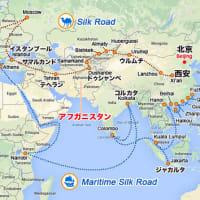 訪米は菅総理の「卒業旅行」ではない、「クアッド」首脳会合出席へ、9月24日放送、宮家邦彦が出演