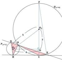 図形問題(38)
