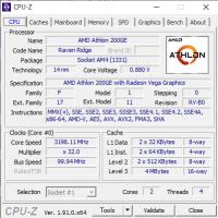 自作機のハードウエア交換とWindows10ライセンス認証