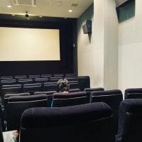 堀潤さん監督の映画「わたしは分断を許さない」観てきました
