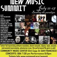 【前衛サックス新作】クリス・ピッツィオコス『CP Unit』/フローリアン・ヴァルター『Super Jazz Sandwich』/レント・ロムス『Deciduous West Coast』