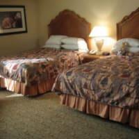 ラスベガスのホテル『アラジン(プラネット・ハリウッド・リゾート&カジノ)』のいいところ