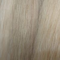イタリア産の馬毛。