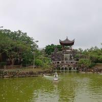 福州園(那覇)