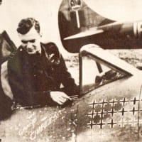 スミソニアンが選んだ第二次世界大戦のエース(連合国フランス編)〜スミソニアン航空博物館