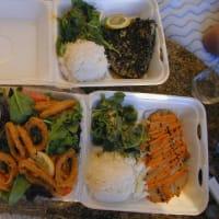 ハワイのステーキは美味しいの? ハワイの高級ステーキは手が出ないです。(笑)