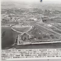 船橋オートGⅠプレミアムカップ【ラスト】
