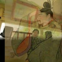 コロナ撲滅✡「NINTOKU」最新予告編!YASUNBU  MATSUO New album 『Hope TERRA』全世界5/21 リリース!