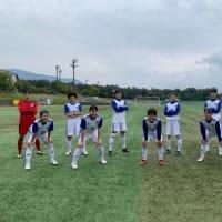 秋季リーグ 第一節vs大阪教育大学