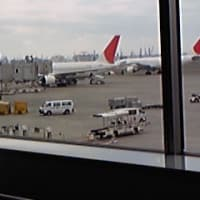 空港きた-