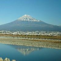 「富士山」を語る禅僧(7)