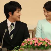 小室圭さんの経緯説明文書の「矛盾」と「失敗」 危機管理コンサルタントが指摘