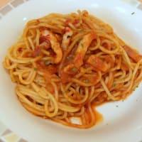 <gourmet>サイゼリヤ ランチ
