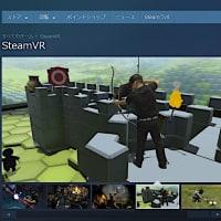 Oculus Quest 2 を1ヶ月使ってみて