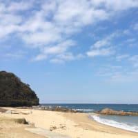 福岡って、観光するところじゃなくて、住むのがいい。