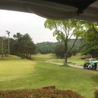 近いゴルフ場