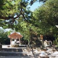 Go'o Shrine☆本村 家プロジェクト・直島