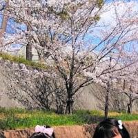 〜気がつけば季節は春色〜