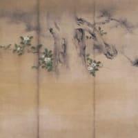 クリーブランド美術館展 名画でたどる日本の美