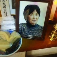 金沢の春の家庭料理ソウルフード・・・筍と昆布の煮物・・・女将が大好きでした。