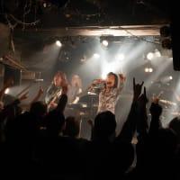 PROJECT BLINDMAN LIVE決定!