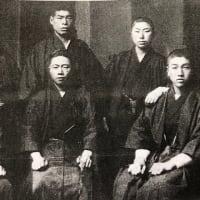 東洋製線(株)江別工場