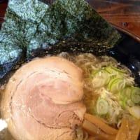 麺屋さくら@諏訪市高島