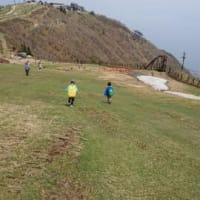 stagex高島 びわ湖バレイ&伊吹山登山も