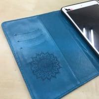 iPadケース(お取り寄せ)