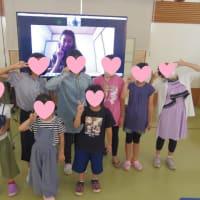 オンライン・ヨガ教室