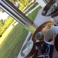 沖縄の旅2019  その2