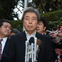 東京には東京としての緊急課題がある。数年以内に起ると言われる災害で如何に命を救うか。