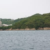 丸亀~坂出揚~水島~玉島へ 朝からうどん満喫