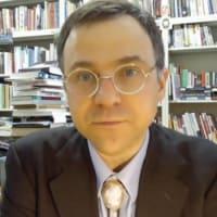 【参考動画】ジェイソン・モーガン教授「ケージャン料理とリベラルの寛容:啓蒙主義はなぜ分断させて一致させないのか」