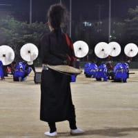 2019-5/26(日)朝霞一中グランドにて!!