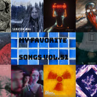 MY FAVORITE SONGS Vol.51