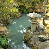 6243 日本庭園