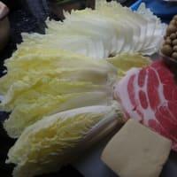 マレーシア移住者「TTDIウエット・マーケット」しゃぶ肉でタワーリング・インフェルノ