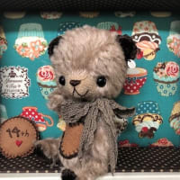 Little LOVE Cookie 逸品Shopコレコレ オープン14th記念