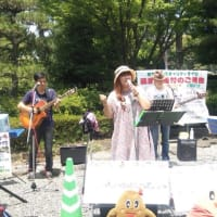 OTOTOMO LIVE vol.37 in さんぽ道