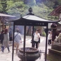 鎌倉散歩2nd(宇賀福神社)
