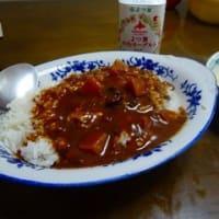 メシ(飯)