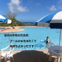 ボラガービーチパークプール