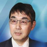 政治家としての姿勢が消え失せた広島市議会