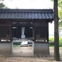 岡山 桃太郎巡り③