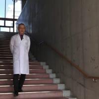 科学教育動画第二作(まもなく公開)
