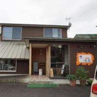 味覚 -MIKAKU-@窪川 現存する最古の「鍋焼きラーメン」がここに!