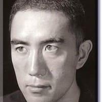 三島由紀夫 ~ 典型的なET人格の例