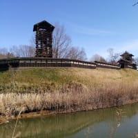 """逆井城に入った""""北条氏繁""""が呼んだのは?"""